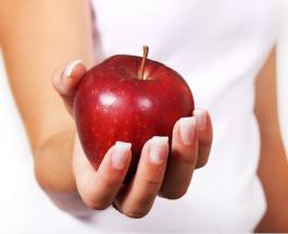 Гороскоп для худеющих: правильная диета по знаку Зодиака