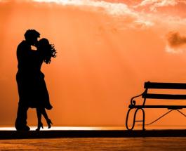 Как целуются знаки Зодиака и что значит этот момент близости