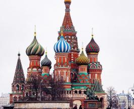 Пять секретов посещения самой большой страны мира