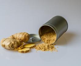 Польза и противопоказания имбиря: кушать целебный корень можно не всем