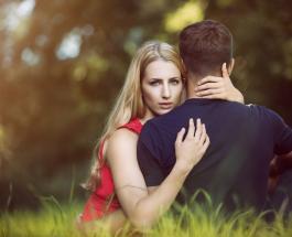 Измена мужа: 4 главных признака по которым можно заподозрить наличие соперницы