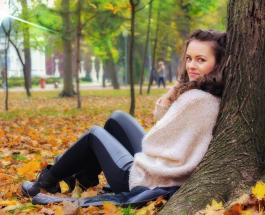 20 минут в день для здоровья: чем полезно пребывание в парке после рабочего дня