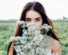 Крем с защитой от грязного воздуха – полезная новинка или хороший маркетинговый ход