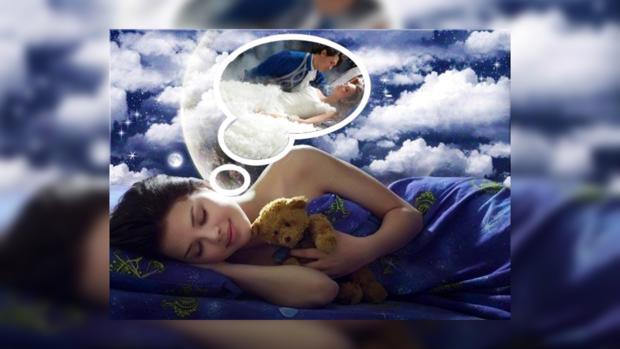 фото также значение сна пыль на фото россии будет