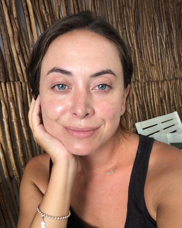Сестра Жанны Фриске без макияжа: фанаты восхищаются красотой 32-летней  Натальи - - Шоу-биз на Joinfo.com