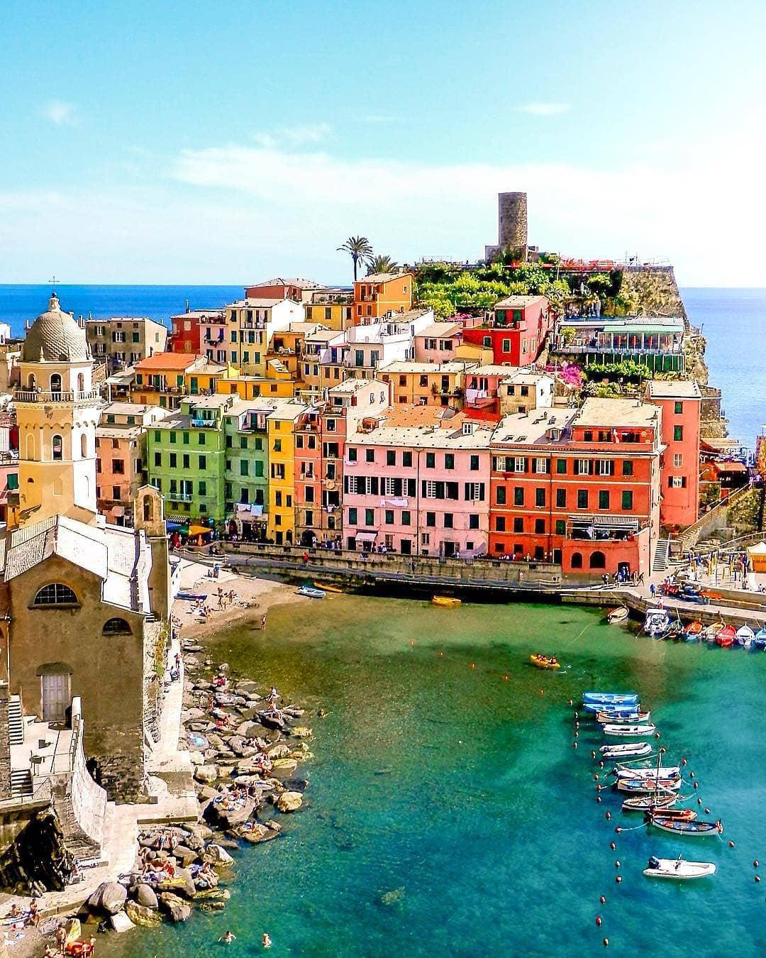 того, накамерный фото города ардеа в италии популярностью
