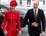 Принц Луи отмечает первый день рождения: 5 фактов о сыне герцогов Кембриджских