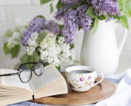 Почему кофе до 9 утра лучше не пить - ответ нейробиолога