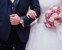 Три знака Зодиака которым астрологи пророчат свадьбу до 2020 года