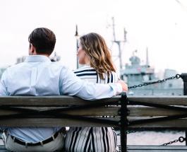 3 самые распространенные причины ссор в отношениях