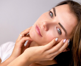 5 бабушкиных способов сделать идеальную красивую кожу