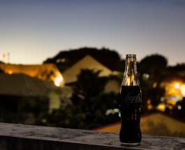 5 применений Кока-Колы о которых мало кто знает