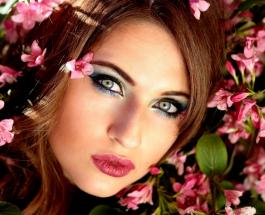 5 техник макияжа для идеальной кожи лица