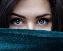 Сухость глаз: причины неприятных ощущений и методы их устранения