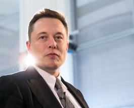 Суперспособности Маска: секрет успеха Илона раскрыл главный инвестор Силиконовой долины