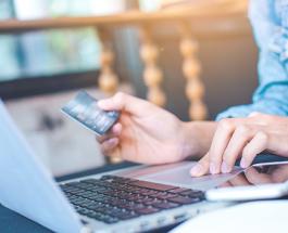 Быстрый кредит в Интернете: как выбрать безопасный сервис