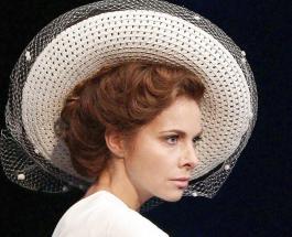 """Екатерина Гусева без макияжа: естественная красота звезды """"Бригады"""" впечатляет"""