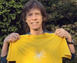 Мик Джаггер перенес сложнейшую операцию: состояние солиста The Rolling Stones