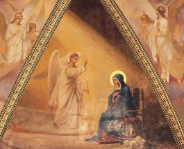 Благовещение Пресвятой Богородицы: история и приметы праздника