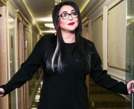 Пенсия Лолиты Милявской: певица раскрыла размер ежемесячных начислений