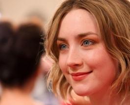 Сирша Ронан отмечает 25-летие: любопытные факты из жизни актрисы