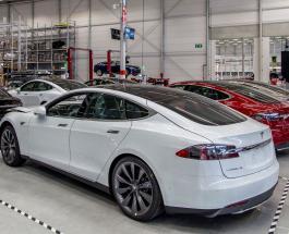 Tesla Model 3 обошла Skoda Octavia: в какой стране продажи электромобиля бьют рекорды