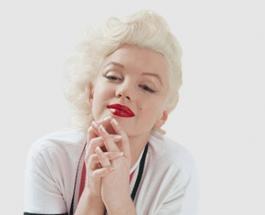 Любимый отель Мэрилин Монро предлагает фанатам звезды уникальные услуги