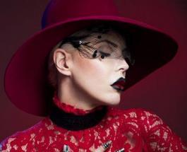 Джулия Ванг любит свою новую внешность несмотря на неодобрение общества