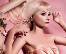 5 мужей и ни одного друга: русская Барби рассказала о нюансах кукольной жизни