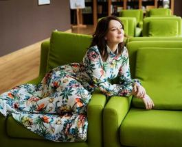 Ирина Безрукова отмечает 54-летие: история жизни и яркие фото актрисы