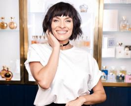 Естественная красота Надежды Мейхер: топ-10 фото певицы без макияжа