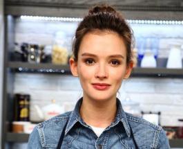 Паулина Андреева очень изменилась: актриса вызвала беспокойство внешним видом