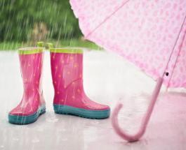 Гисметео Украина: погода на 15 апреля - ожидается незначительное похолодание