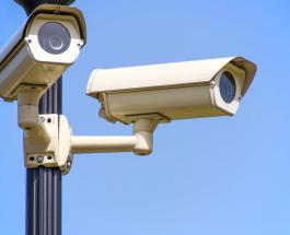 В Китае будут следить за туристами при помощи технологии распознавания лиц