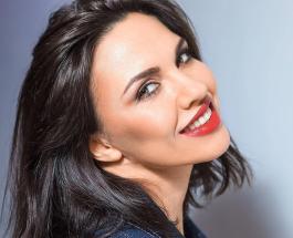 Надя Ручка отмечает день рождения: творческие успехи и личная жизнь певицы
