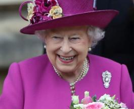 Елизавета II ищет садовника: плюсы и минусы работы в Букингемском дворце