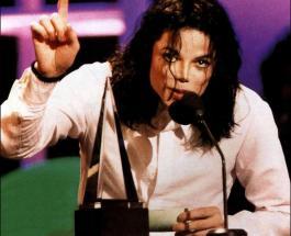 Дети Майкла Джексона хотят вернуть честное имя отца и спасти его наследие