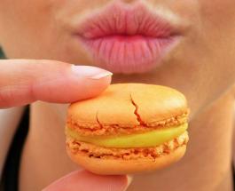 Почему все время хочется есть: 6 объяснений голода с точки зрения медицины