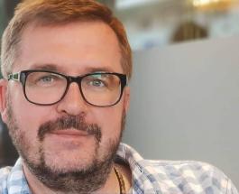 Александр Пономарев в молодости и сейчас: певец напомнил фанам фильм со своим участием