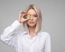 Монеты в форме сердца выпустил Центробанк Китая в честь процветания культуры