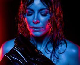Ани Лорак и ее лучшие образы в новом чувственном клипе