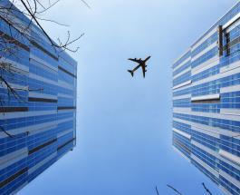 Топ-5 худших авиакомпаний мира не заботящихся о комфорте пассажиров