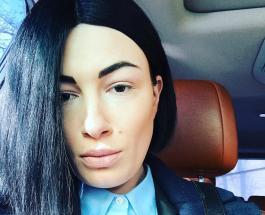 Анастасия Приходько отмечает 32-летие: творческая карьера и личная жизнь певицы