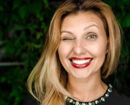 Жена Зеленского: интересные факты из биографии будущей первой леди Украины