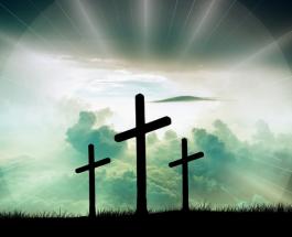Страстная неделя перед Пасхой: что означает каждый день перед Великим праздником