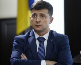 Выборы президента Украины: ЦИК подсчитала 100% голосов