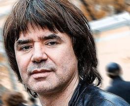Могилу Евгения Осина осквернили вандалы: Андрей Разин прокомментировал ситуацию
