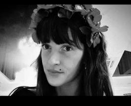 Умерла 28-летняя Юлия Лясота: причина смерти украинского боксера и Мастера спорта