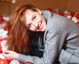 Рецепт куличей от Галины Боб: актриса поделилась секретами вкусной выпечки