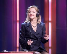 Певица Юлианна Караулова именинница: топ-20 лучших образов стильной модницы